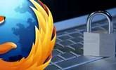 """Cómo desactivar los errores de """"Conexión segura fallida"""" en Firefox"""