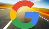 Averigua qué sitios wéb ralentizan más vos computador en ©Google Chrome