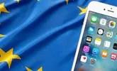 A partir de hoy, ya no hay roaming en la Unión Europea