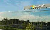 Microsoft señala los estándares de hardware para tener la máxima seguridad en Windows 10