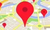 Cómo innovar tu mapa de lugares visitados con Maps