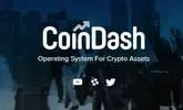 Un hacker roba siete millones de dólares de valor de Ethereum en CoinDash