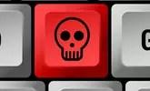 CowerSnail, un virus informático diseñado usando Qt