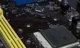 Deepin System Monitor: Controla los recursos hardware de tu equipo Linux con éste software