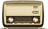 RadioMaximus: Reproduce y graba radios de Internet con ésta app gratuita
