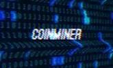 Utilizan el exploit de WannaCry, EternalBlue, para minar Bitcoin en computadores vulnerables