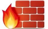 Qué es un firewall y por cuán es esencial para nuestra seguridad