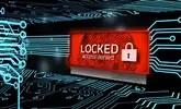 Locky ransomware vuelve con la variación diablo6 y una campaña de spam