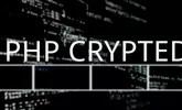 Un proyecto de ransomware PHP de 2016 continúa produciendo amenazas