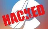 Avast Ccleaner hackeado, tu computador puede estar en peligro