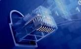 Herramientas imprescindibles para detectar y resolver incovenientes de red