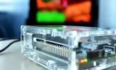 Convierte vos Raspberry Pi en un servidor para estos diez juegos