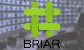 Briar, una app de correo segura y privada a través de Tor