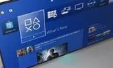 Cómo medir adecuadamente la rapidez de Internet en la PS4