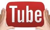 YouTube-MP3 no sera el único cierre que se produzca