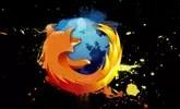 Así puedes bloquear IndexedDB en Firefox para ganar privacidad