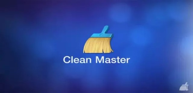 Clean Master alternativa a CCleaner