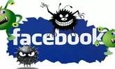 Así puedes quitar el malware que se expande por Fb Messenger