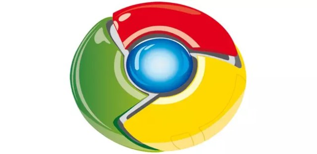 Google Chrome en Windows 10
