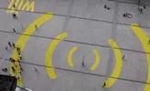 Proliferan en las grandes urbes los puntos de acceso Wi-Fi gratis falsos