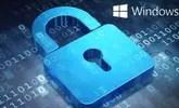 Mejora la privacidad de Windows diez agregando éstas normas a tu Firewall