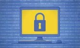 Anubi, un nuevo ransomware que está afectando a consumidores Windows