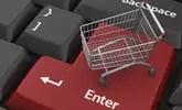 Black Friday: Cómo adquirir online de constituye segura