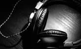Dos populares convertidores a MP3 de Youtube toman medidas para eludir inconvenientes legales