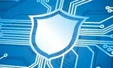 Un nuevo test revela el mejor antivirus para Windows 7