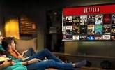 La llegada de acontecimientos y canales lineales a Netflix: Posibilidades y consecuencias