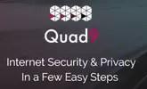 Quad9: ©IBM lanza su propio DNS centrado en la confianza y privacidad