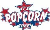 Tres variaciones de Popcorn Time y múltiples páginas de subtítulos bloqueadas