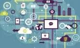 Una vulnerabilidad afecta a cientos de miles de dispositivos del Internet de las Cosas