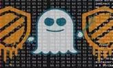 Cuidado con los parches ficticios de Spectre y Meltdown que introducen malware