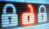 GoScanSSH, un malware que vuelve a vos grupo utilizando el servicio SSH