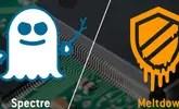 Pronto veremos malware que se aproveche de Meltdown y Spectre