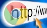 Google ©Chrome 68 marcará todas las webs HTTP según inseguras