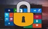 Un investigador de confianza obtiene romper la carpeta de ©Windows diez para protegernos del ransomware