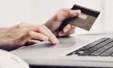 Todo lo que debes conocer para adquirir en ©Internet con vos tarjeta de préstamo de manera segura