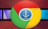 Estas son las superiores extensiones para bajar vídeos en ©Google Chrome