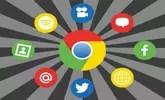 Las superiores extensiones de ©Chrome para gestionar las redes sociales