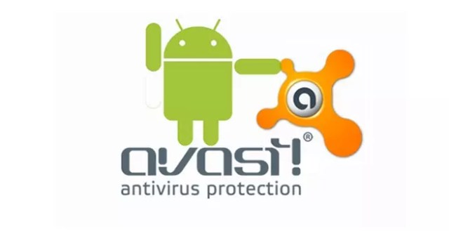 Antivirus ©Avast para Android