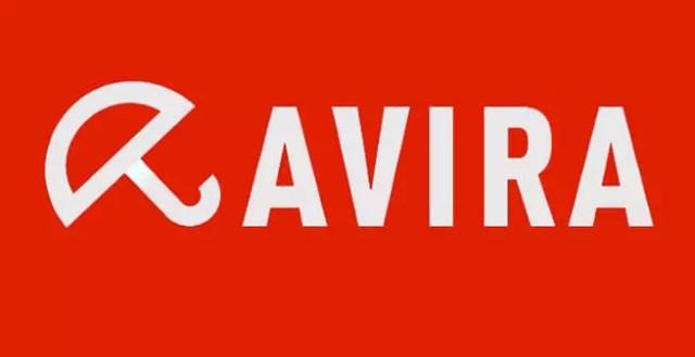 Antivirus Avira para Android
