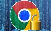 Así va a arreglar ©Google ©Chrome vos privacidad y seguridad