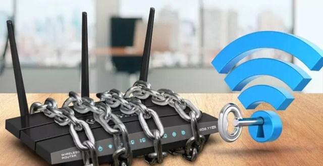 Consejos para defender nuestro router