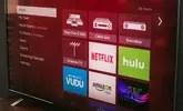 Cómo debo conectar un Smart TV para sacar el máximo provecho de mi conexion a Internet