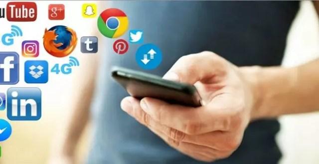 Consejos para ahorrar datos móviles