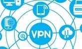 Cómo elegir una justa VPN y cuáles son las más rápidas