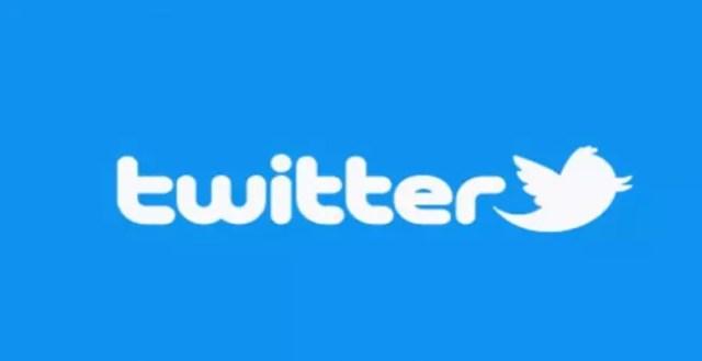 Mensajes de extremo a extremo en Twitter