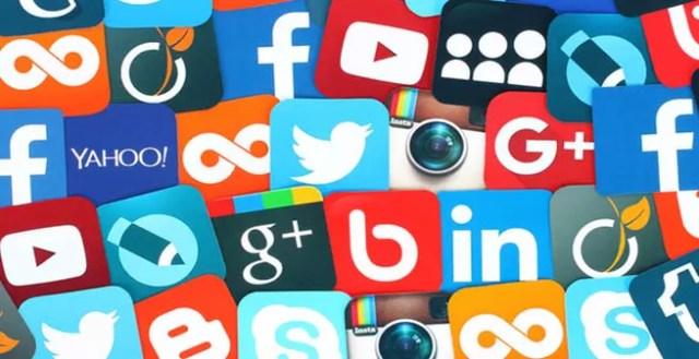 Proteger nuestras redes sociales